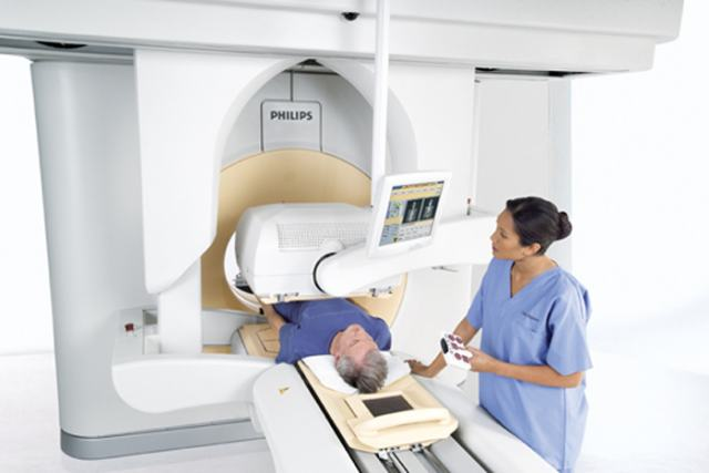 Penetration scan on medical office pc European expansion